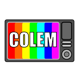 ColEm – Free Coleco Emulator for PC and MAC