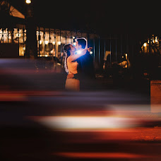 Svatební fotograf Ari Hsieh (AriHsieh). Fotografie z 07.10.2017
