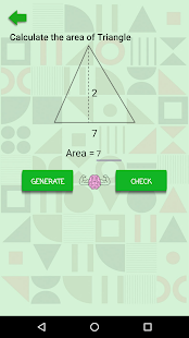 Epic Maths - náhled