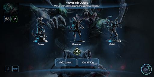 Nemesis - Board Game App android2mod screenshots 6