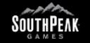 SouthPeak Interactive
