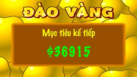 Đào Vàng 1.0 screenshot 360985