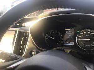 インプレッサ スポーツ GT6 2.0i-Lのカスタム事例画像 うめぼしさんの2018年10月17日22:49の投稿