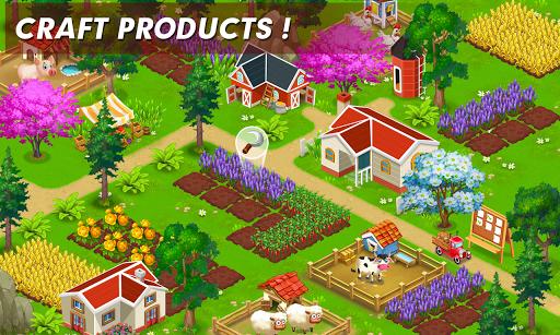 Big Dream Farm 3.0 de.gamequotes.net 2
