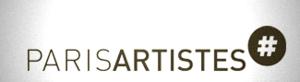 paris artiste, parisartiste, exposition 2014, art contemporain paris, installation voyage vers l'enfance  aveugle et mal-voyant, l'art contre l'handicap, association art-touch, sophie lormeau