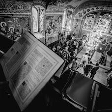 Wedding photographer Alexie Kocso sandor (alexie). Photo of 06.12.2017