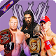 Wrestling: WWEW 2018 Latest Wrestling Videos for PC-Windows 7,8,10 and Mac