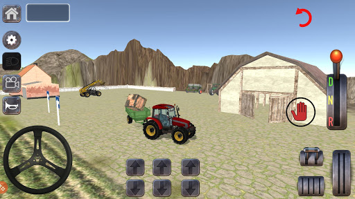 Farming simulator 2020 fs20 / fs 20 / fs19 / fs 19 2.2 7
