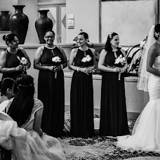 Wedding photographer Antonio Velázquez Cortés (velzquezcorts). Photo of 08.03.2016