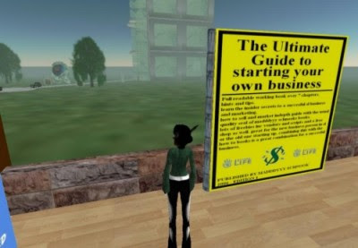 Jak założyć firmę w SL