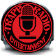 Download Trapp Radio Ent For PC Windows and Mac
