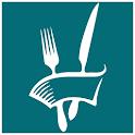 Menú Comedor Universitario UNL icon