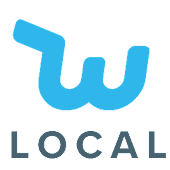 Wish Local - For partner stores