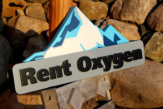 Photo: Custom Signs for friends in Vail Colorado. Wood Sign Prices Here... http://nicecarvings.com/3d-sign-quote-form