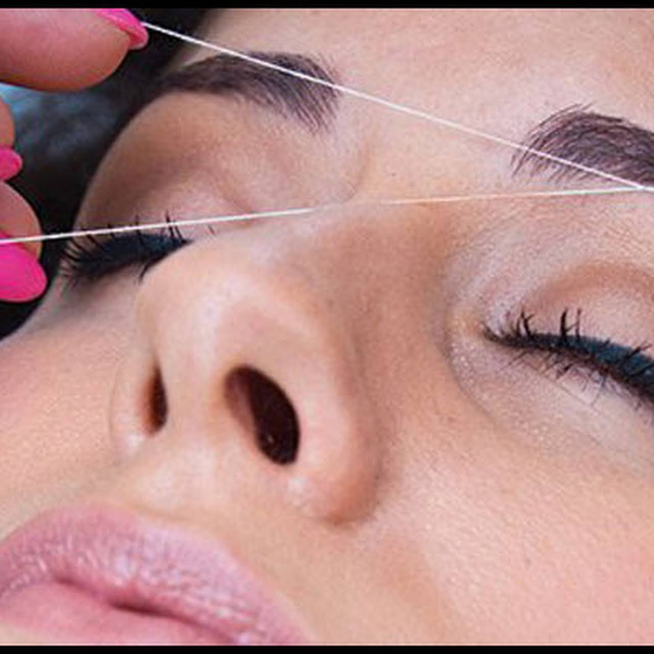 Sharans Threading Boutique Beauty Salon In Fremont