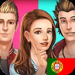 Heartbeat: Jogos de namorados Icon