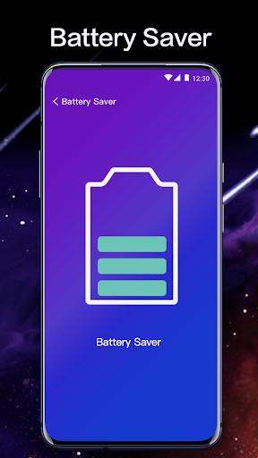 Wind Speed Cleaner screenshot 4