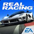Real Racing 3 download