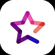 STARPASS - idol fandom app