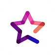 STARPASS - .. file APK for Gaming PC/PS3/PS4 Smart TV