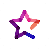 STARPASS - idol fandom app, SBS MTV The Show vote