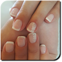 French Nails icon
