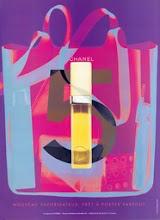 Photo: Perfume tukku http://www.perfume.com.tw/