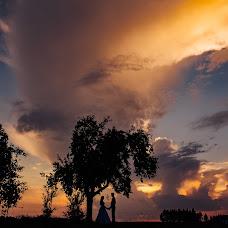 Wedding photographer Jacek Mielczarek (mielczarek). Photo of 31.08.2018
