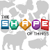 SHAPE - the picture trivia quiz