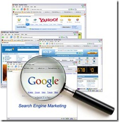 Search-Engine-friendly