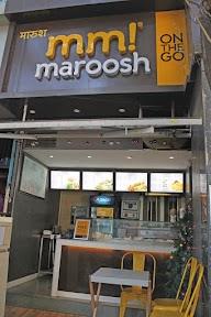 Maroosh photo 2