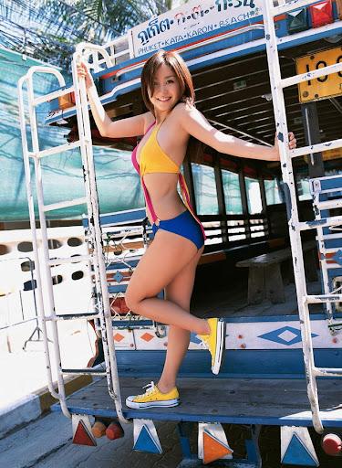 AHotGirl.blogspot.com hot best naked adult sexy cute asian japan china korea bikini actress girl model babe beauty photo gallery - 1191636932_60373046037304.jpg
