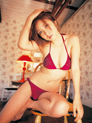 AHotGirl.blogspot.com hot best naked adult sexy cute asian japan china korea bikini actress girl model babe beauty photo gallery - k_ayabig08.jpg_Thumbnail1.jpg