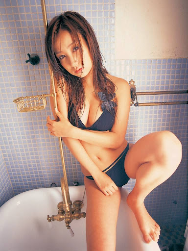 AHotGirl.blogspot.com hot best naked adult sexy cute asian japan china korea bikini actress girl model babe beauty photo gallery - k_ayabig12.jpg_Thumbnail1.jpg