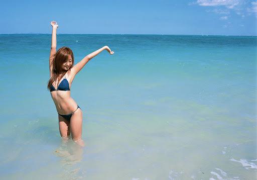 Swimsuits.com- bikinis, Swimsuits, Brazilian Bikinis, one piece