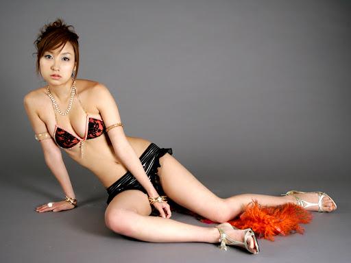 AHotGirl.blogspot.com hot best naked adult sexy cute asian japan china korea bikini actress girl model babe beauty photo gallery - 2161014_1175751099.jpg