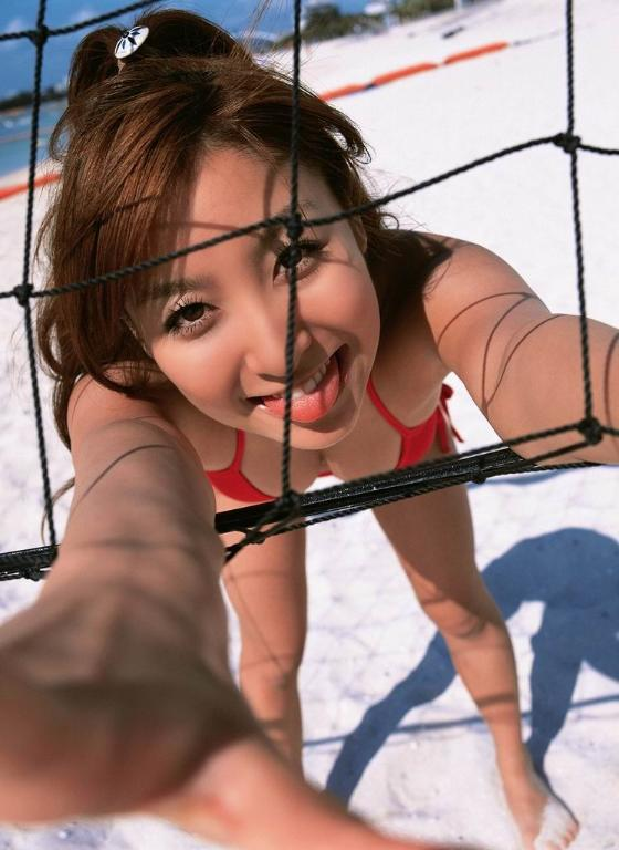 AHotGirl.blogspot.com hot best naked adult sexy cute asian japan china korea bikini actress girl model babe beauty photo gallery - 069.jpg