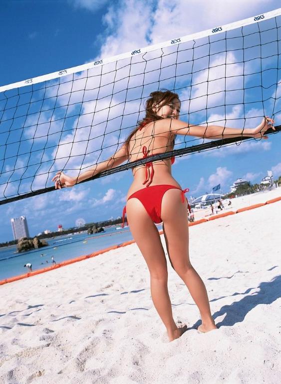 AHotGirl.blogspot.com hot best naked adult sexy cute asian japan china korea bikini actress girl model babe beauty photo gallery - 066.jpg