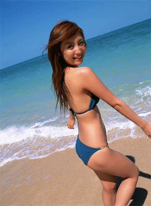 AHotGirl.blogspot.com hot best naked adult sexy cute asian japan china korea bikini actress girl model babe beauty photo gallery - A5287055-5.jpg