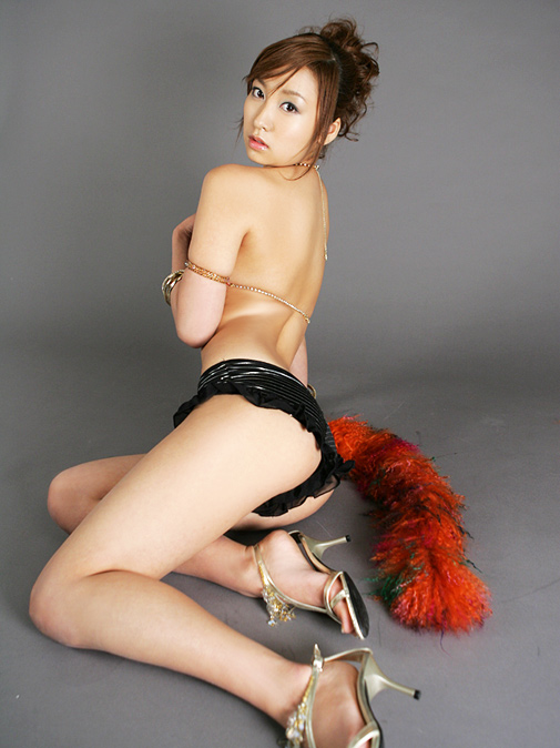 AHotGirl.blogspot.com hot best naked adult sexy cute asian japan china korea bikini actress girl model babe beauty photo gallery - 2161017_1175751151.jpg