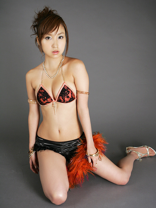 AHotGirl.blogspot.com hot best naked adult sexy cute asian japan china korea bikini actress girl model babe beauty photo gallery - 2161012_1175751091.jpg