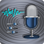 Voice Synthesizer