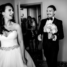 Wedding photographer Claudiu Stefan (claudiustefan). Photo of 06.12.2018
