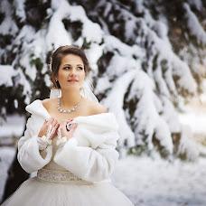 Wedding photographer Yuriy Golubev (Photographer26). Photo of 30.12.2016