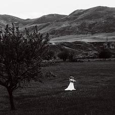 Wedding photographer Dzhalil Mamaev (DzhalilMamaev). Photo of 08.05.2017