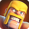 Unlimited Clash of Clans Gems Coins Mod