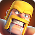 Clash of Clans, Free Download