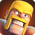 Clash of Clans vesion 8.551.18
