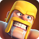 Clash of Clans Apk Download Free for PC, smart TV