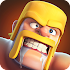 Clash of Clans13.369.18 (Mod)